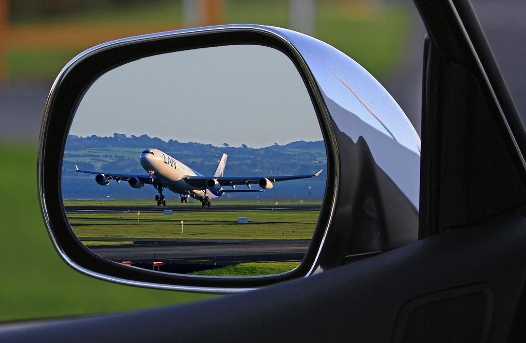 Joven de 29 años deja a 27 pasajeros en cuarentena por no esperar resultado de Covid-19