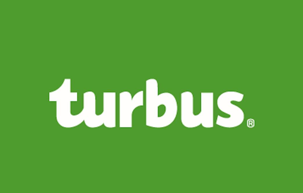 Turbus informa la suspensión de todas sus operaciones en el país