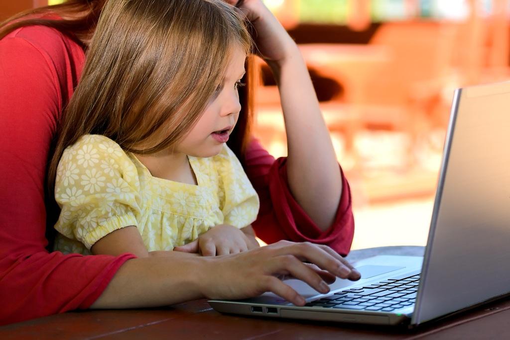4 consejos para tener éxito en clases virtuales