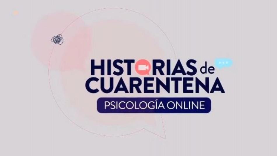 Historias de Cuarentena lidera en rating hasta en las repeticiones