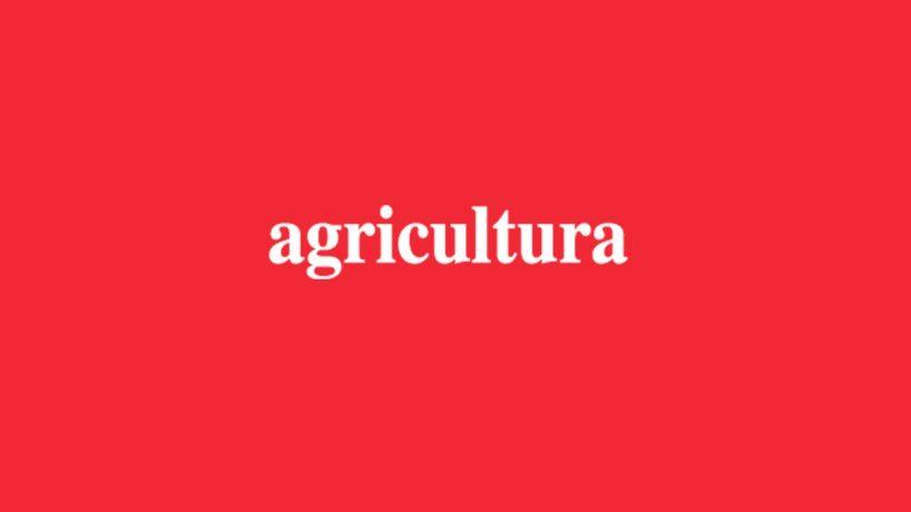 Crisis golpea a los medios: Radio Agricultura reducirá sueldos de todo el equipo