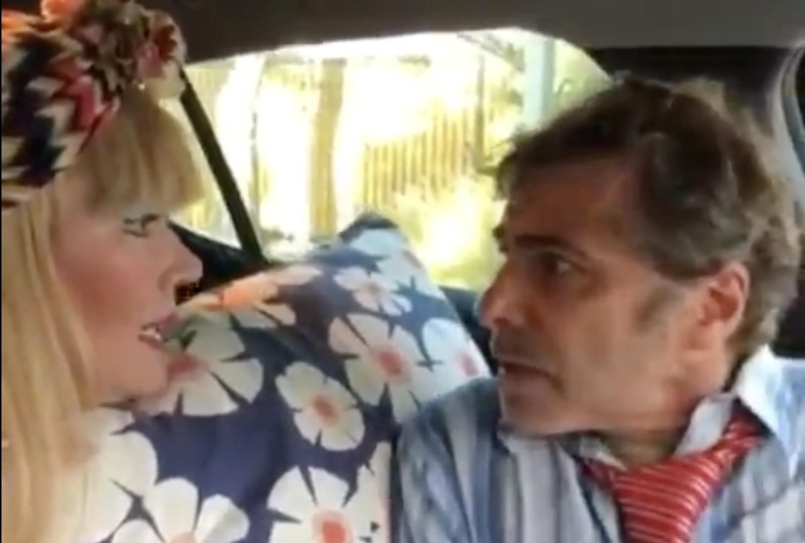 Tito y Kena se reúnen en nuevo video de Casado Con Hijos «Online»