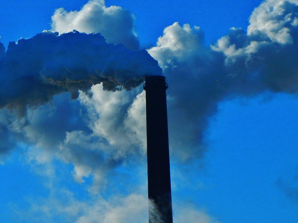 Dirigentes solicitan al alcalde Krause decretar «Estado de Emergencia ambiental»