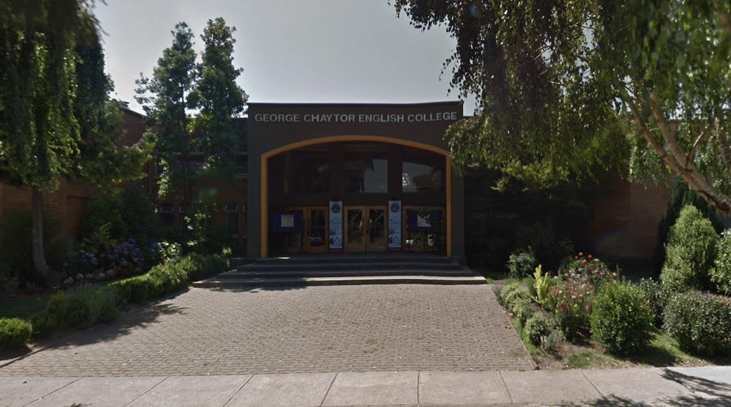 Corte admite recurso de protección y suspende mensualidades en Colegio de Temuco