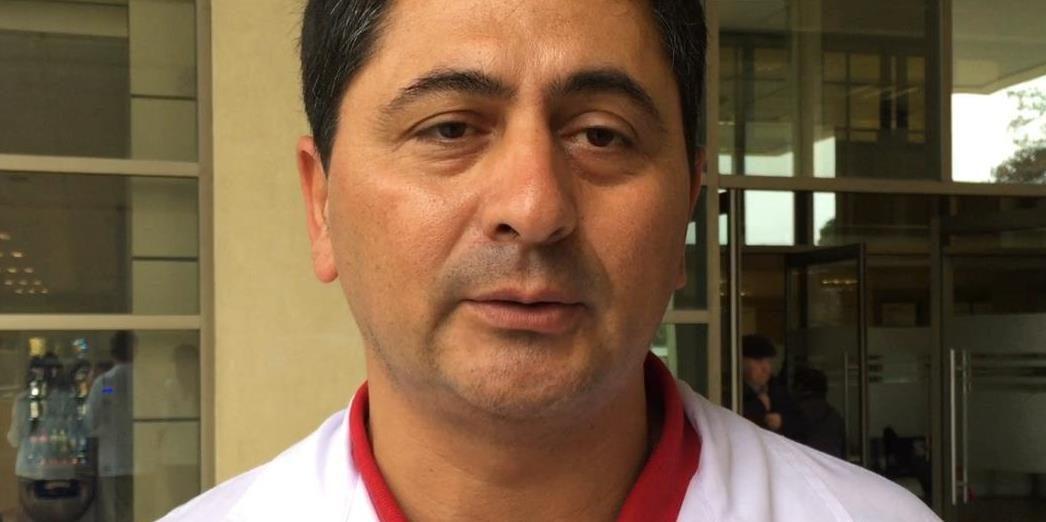 Colegio Médico angelino lapida medidas del Gobierno y el comercio: «Es un atentado a la salud pública»
