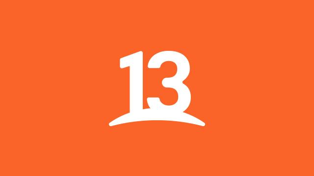 El tuit que borró Canal 13 y generó una ola de reacciones: «Talla del siglo pasado»