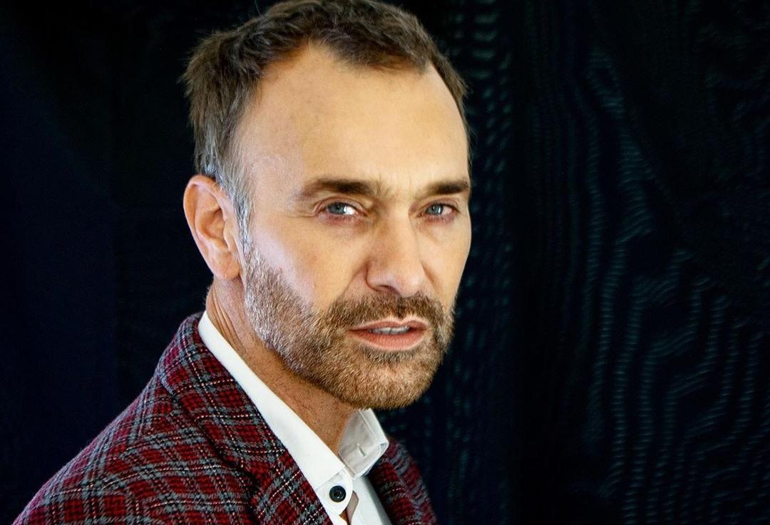 «Púdrete amargada»: La dura respuesta Jordi Castell durante programa en vivo