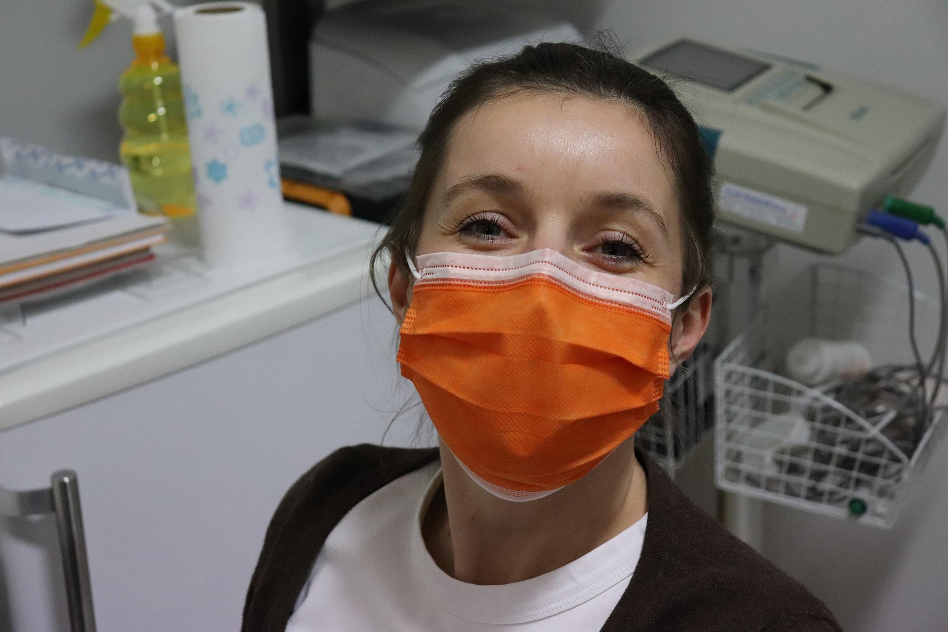 Conoce el nuevo reglamento para uso de mascarillas en lugares públicos y privados