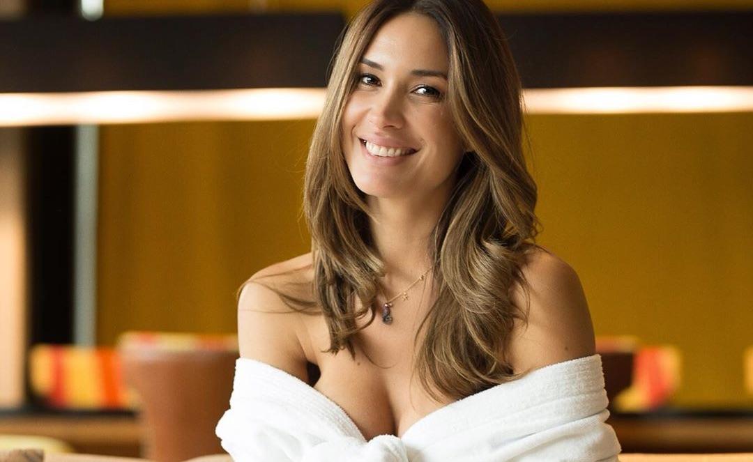 Vanesa Borghi ya tiene nueva casa televisiva tras ser despedida de La Red