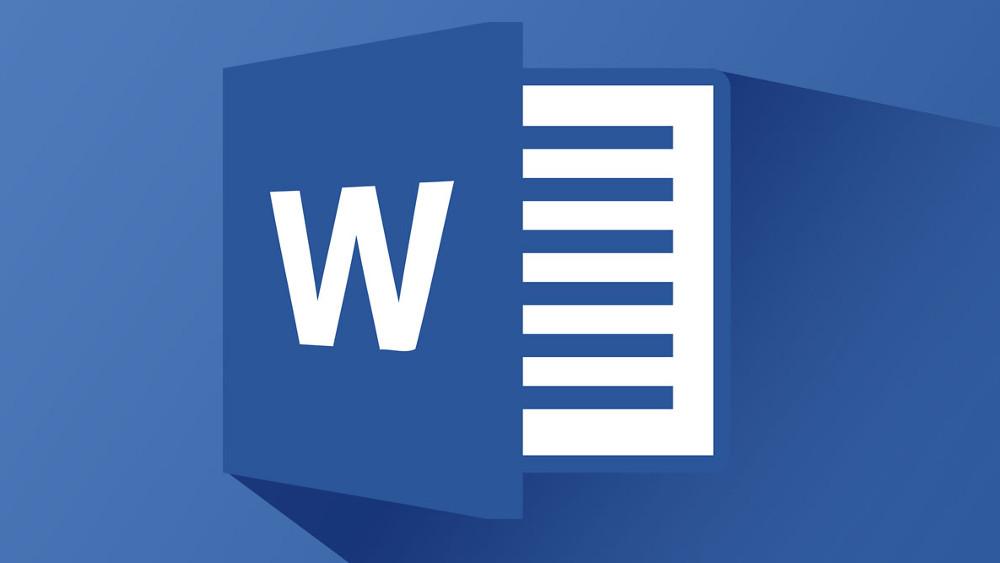 Word considerará desde ahora como un error cuando al escribir hagas esto…
