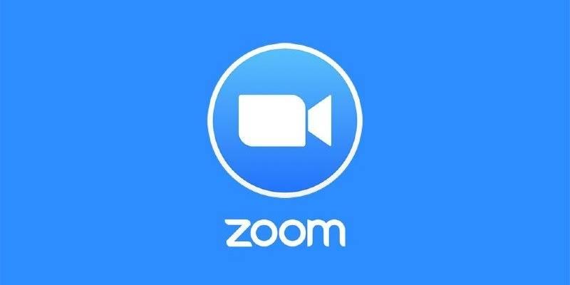 Ante los riesgos: Aprende a configurar Zoom de manera correcta