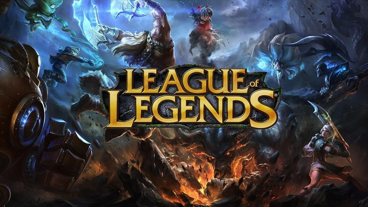 Hoy cierran las inscripciones para el Torneo Nacional de League of Legends
