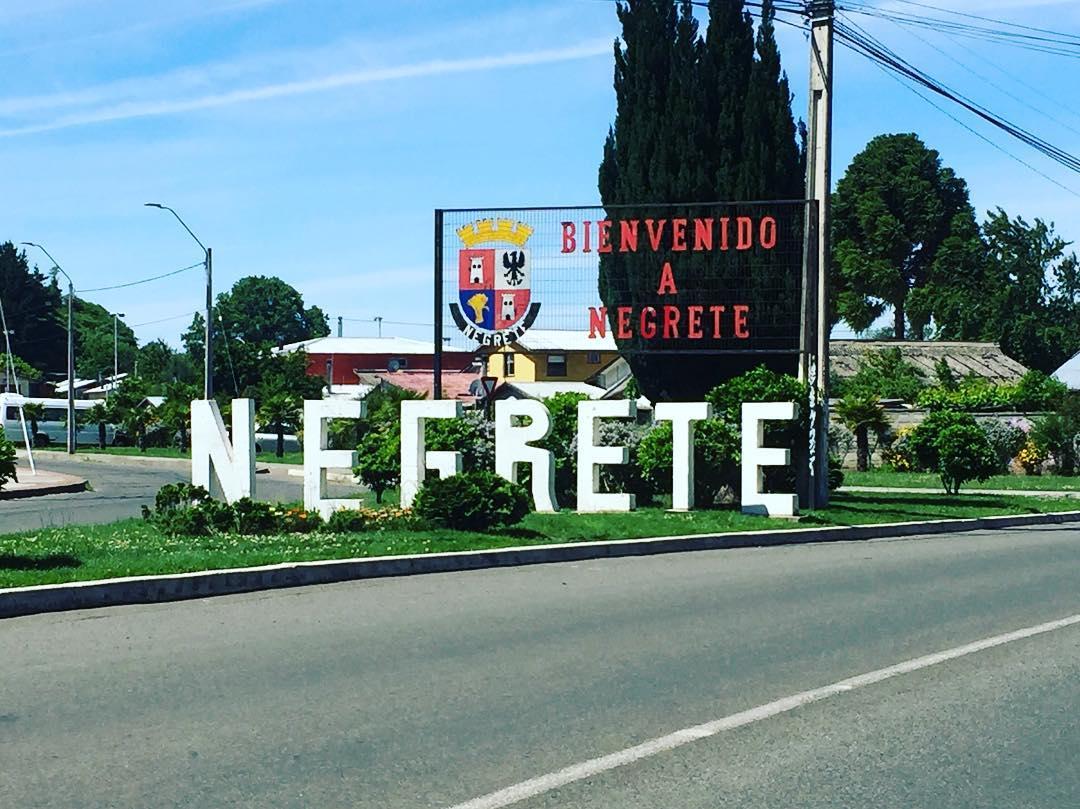 Negrete: Destitución de la administradora municipal sería inminente