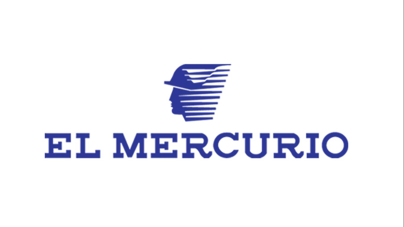 Crisis de los medios se agudiza: El Mercurio despide 70 personas