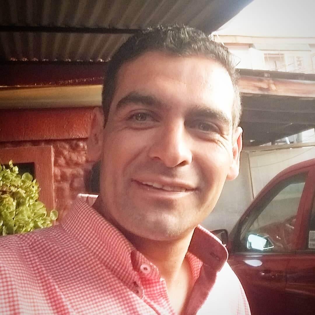 Concejal de Cabrero es detenido conduciendo ebrio durante el toque de queda