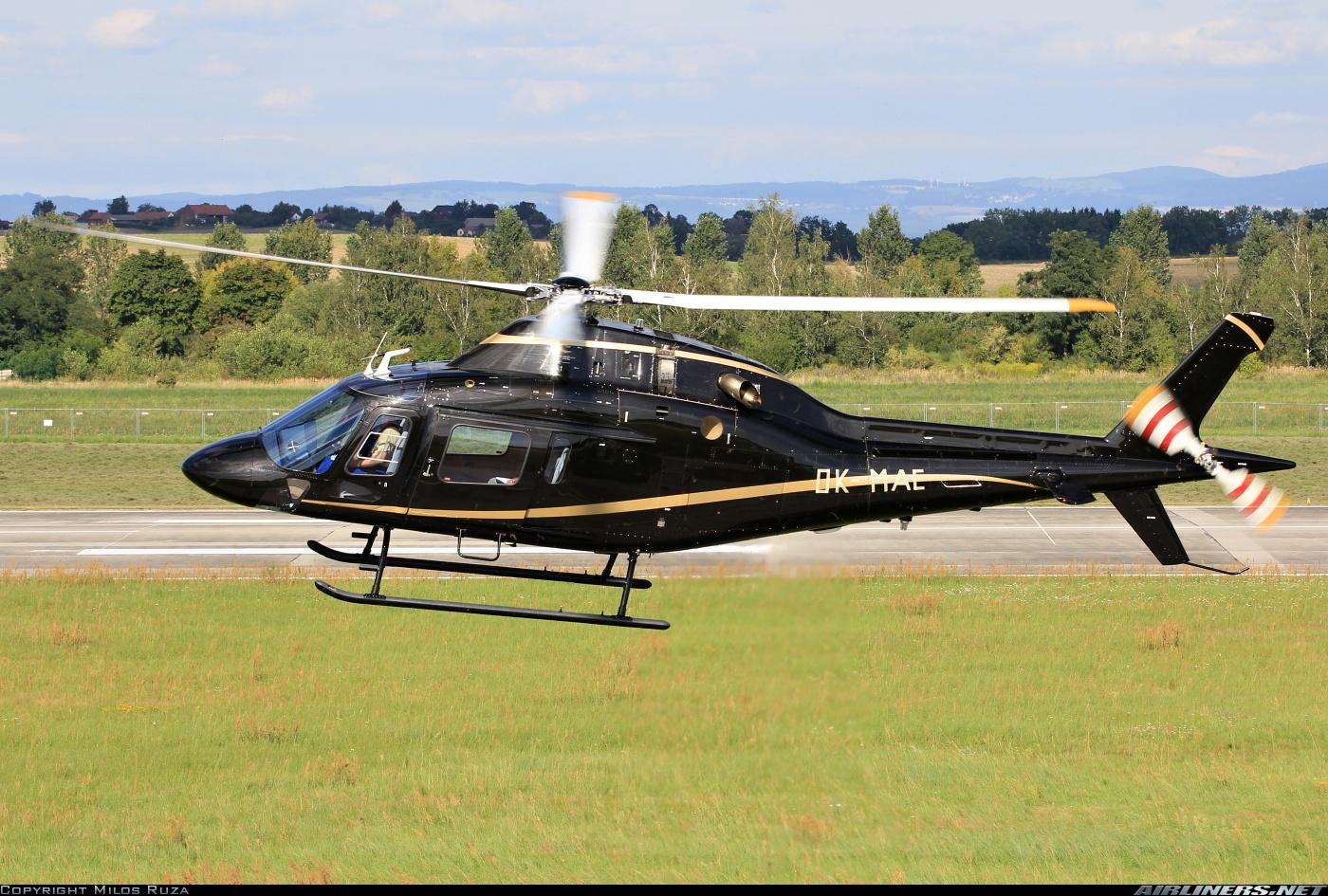 Ministro de Piñera es dueño del helicóptero que violó la cuarentena en Semana Santa