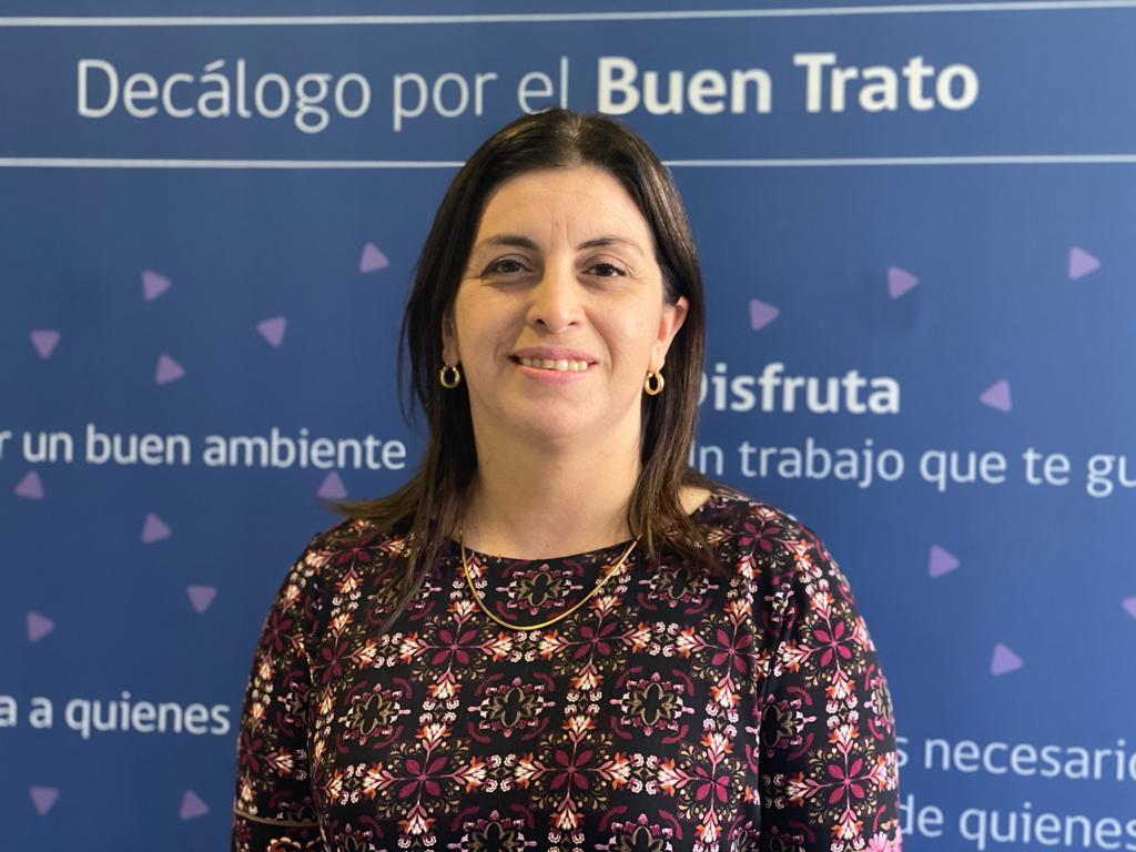 Mujeres: Los nuevos desafíos del Teletrabajo