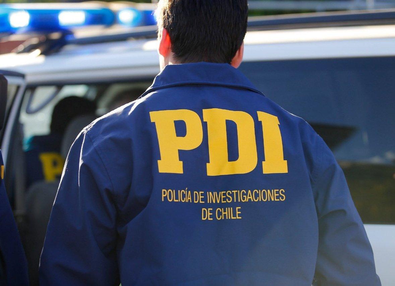 Dos muertos en fiesta en Puerto Montt: Se inyectaron insulina