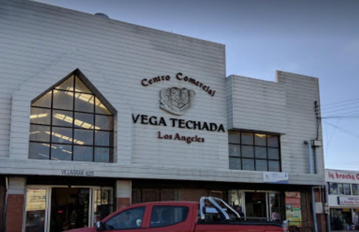 Minsal confirma brote de Covid-19 en la Vega Techada de Los Ángeles: 5 casos