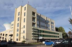 Funcionario de la dirección del Servicio de Salud Biobío da positivo para Covid-19