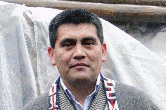 Derecho a réplica: Alcalde de Alto Biobío desmiente medidas Covid en su comuna