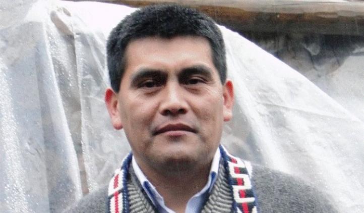 Inicio de cordón Sanitario: Piñaleo exigió más personal médico al Ministerio de Salud