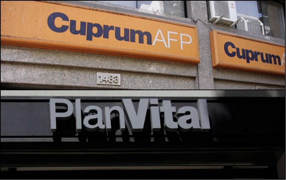 Corte de Apelaciones ordena que AFP le devuelva el 100% de los fondos a profesora jubilada