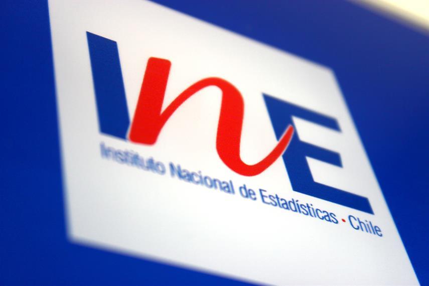Oferta laboral: INE ofrece entre 1 y 1,2 millones en el Censo del Agro 2020