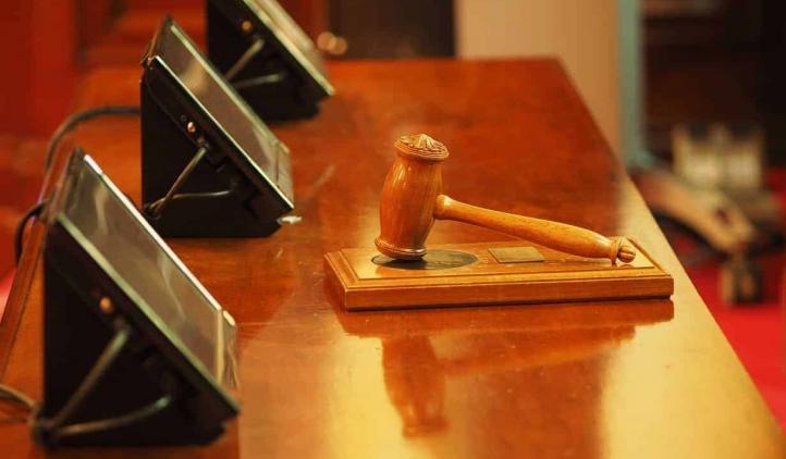 Juez de Talagante es el primer magistrado muerto por Coronavirus en Chile