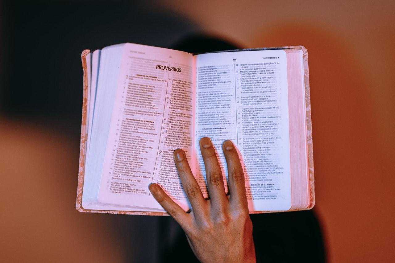 Iglesia Evangélica del Biobío denunciará al Estado ante la CIDH por violar libertad de culto
