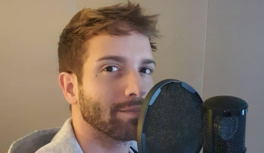 Pablo Alborán rompe el silencio: «Soy homosexual, no pasa nada, la vida sigue igual»