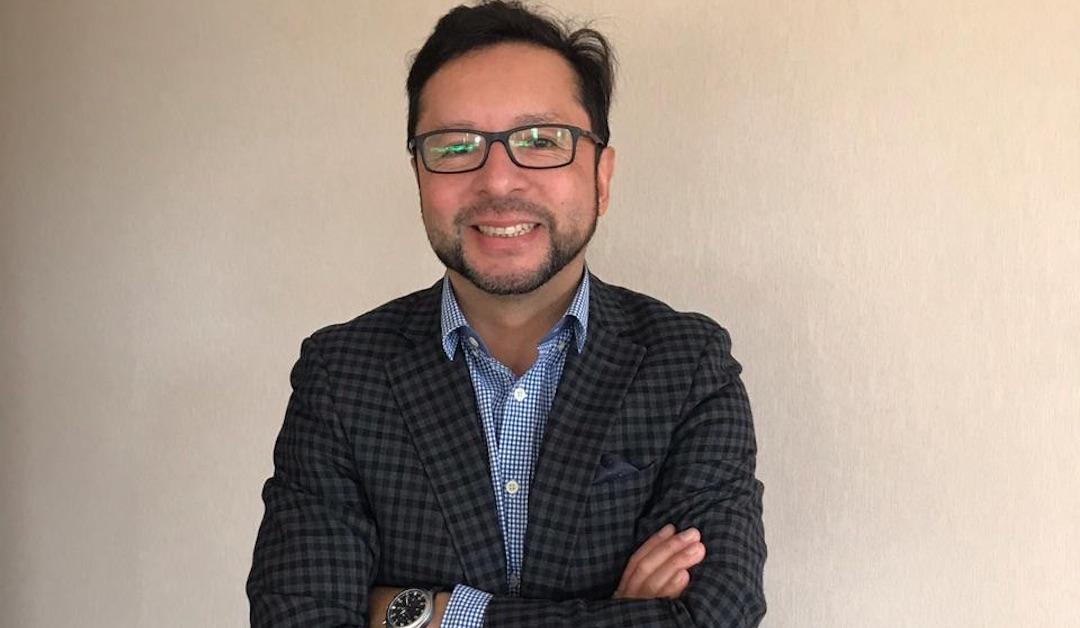 Rodrigo Daroch pide a la Contraloría investigar  incongruencias en RSH