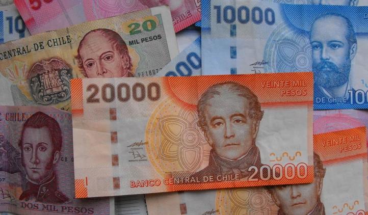82% prefiere retiro de fondos AFP por sobre plan para clase media de Piñera
