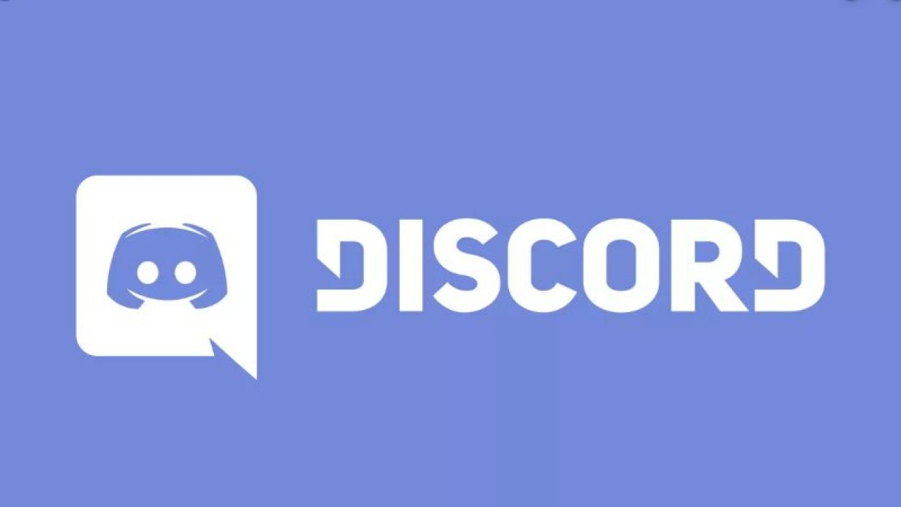 Blackout mundial de Discord, League of Legend y Valorant: Te contamos el porqué
