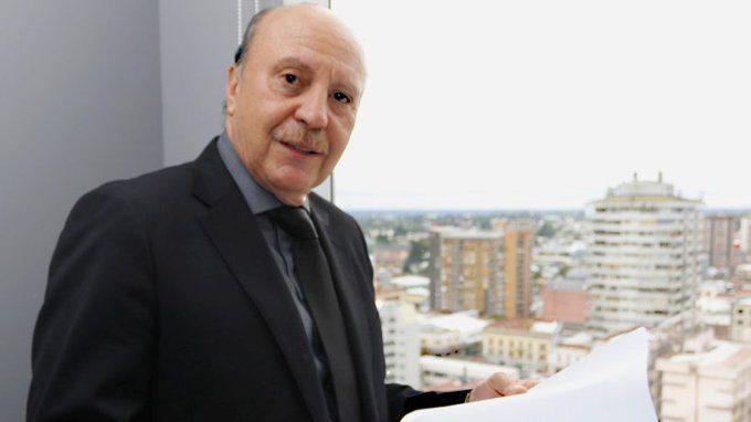 Abogado defensor de Pradenas: «No es un peligro para la sociedad, es al revés»