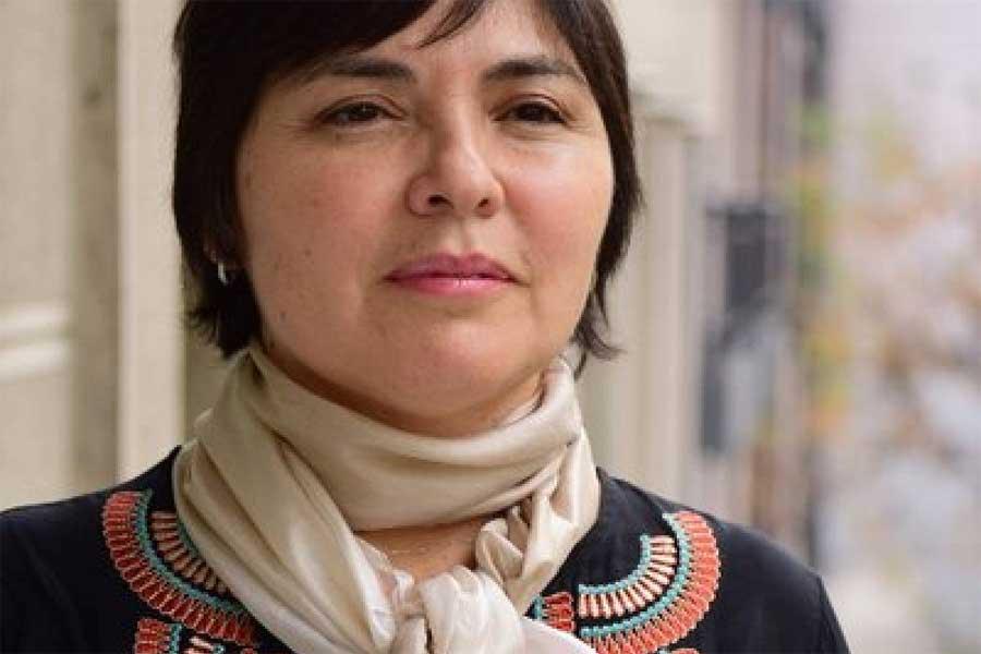 Periodista que ha puesto en jaque al Gobierno por el Covid-19 llegará a la TV