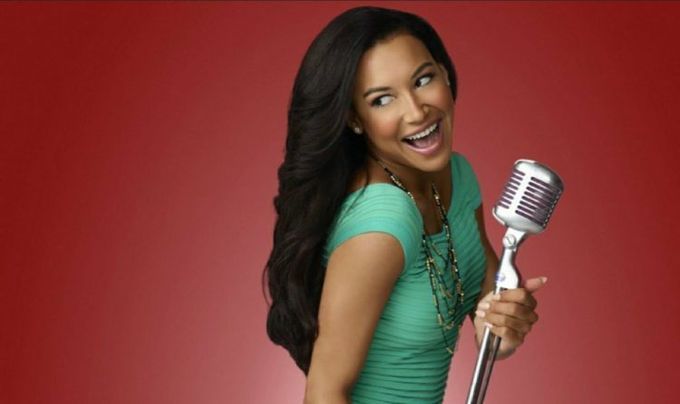 Encuentran cadáver de actriz de «Glee» en lago Piru de EE.UU