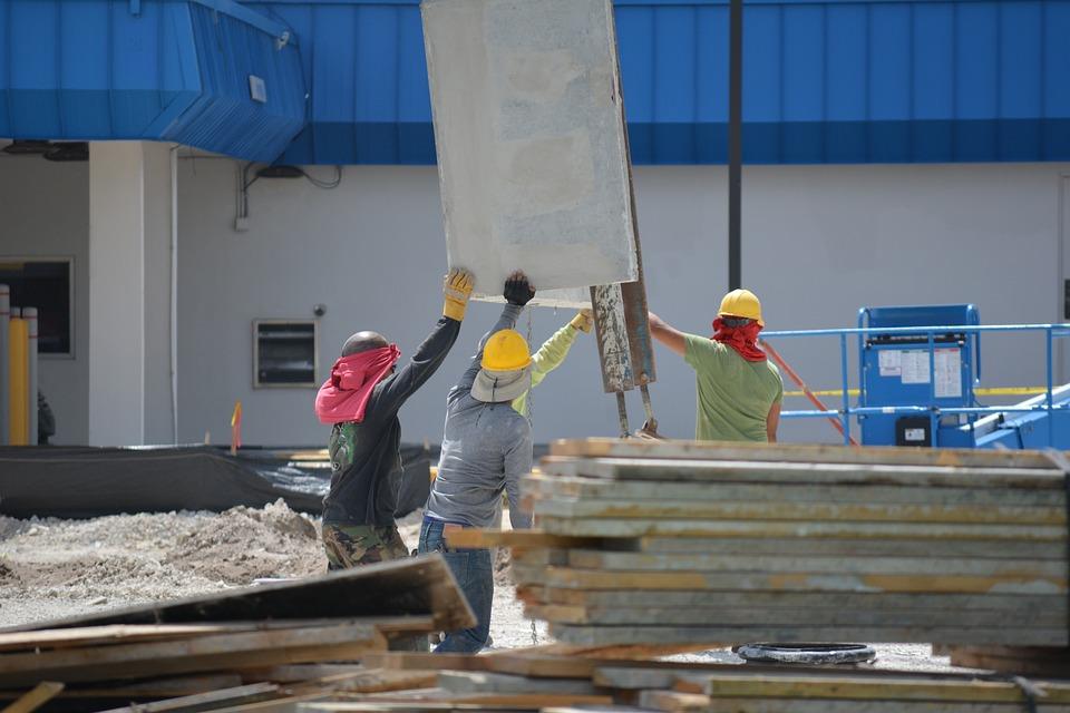 Desempleo en región del Bío Bío alcanza el 10,6% según informe del INE