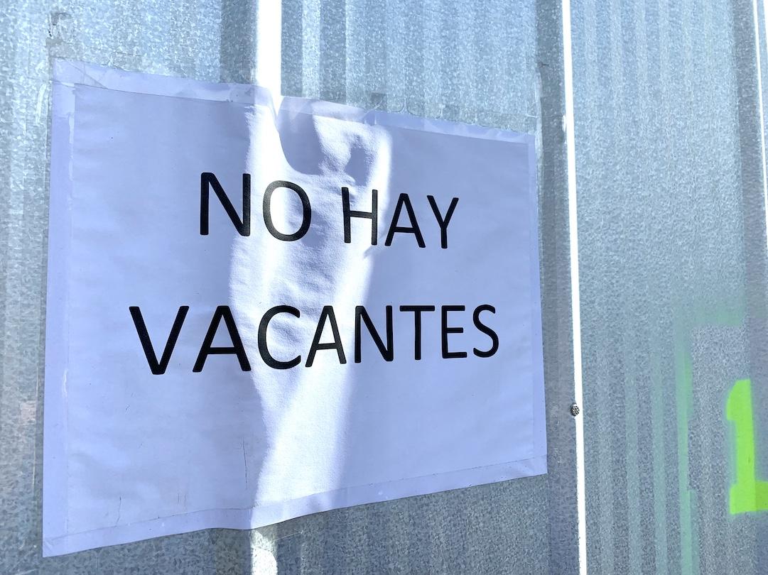 30 mil trabajadores se han acogido a la Ley de Protección del Empleo en el Biobío