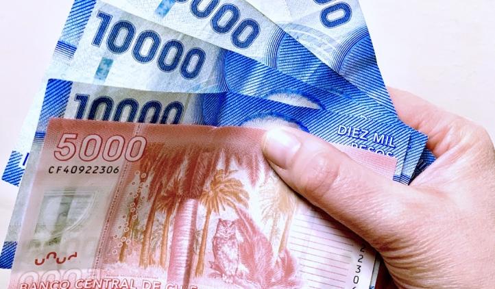 Ya se puede pedir: ¿Cómo cobrar el bono de $500 mil pesos?