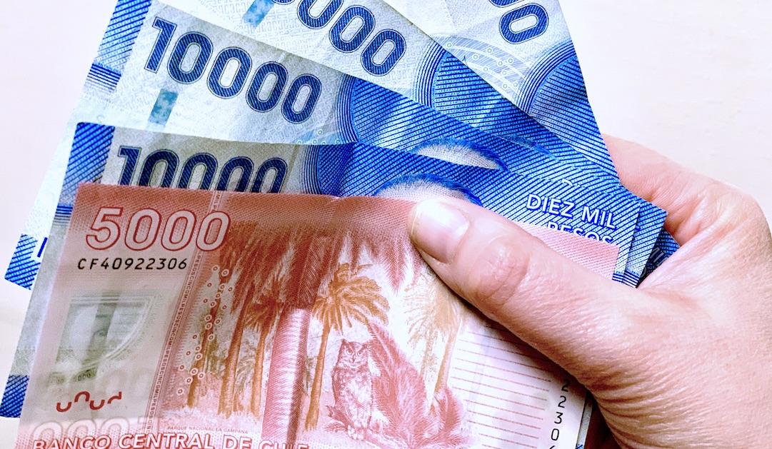Bono de $500 mil: ¿Quiénes lo recibirán y cuándo se pagará?