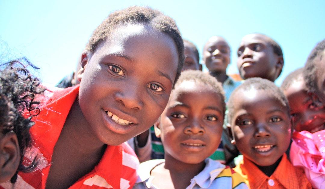 Histórico: Prohiben la mutilación genital femenina en Sudán