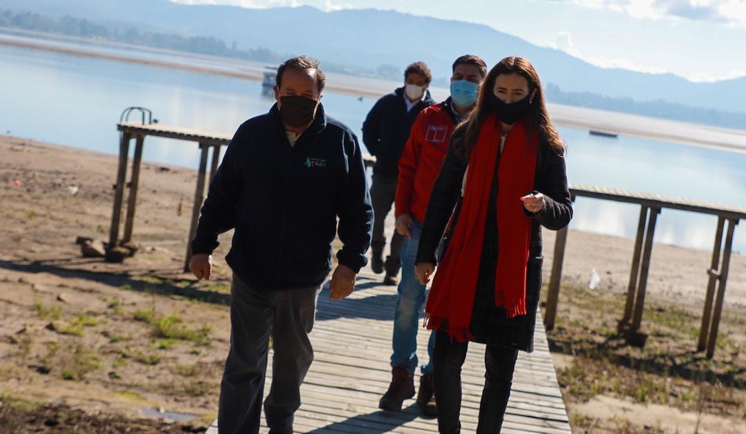 Medio Ambiente publica anteproyecto de la 1ª norma de olores en Chile