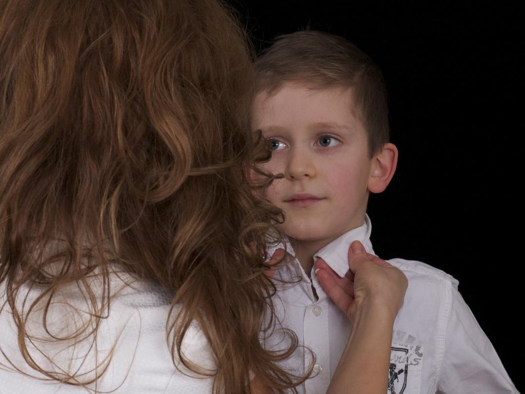 Estilos de crianza y conductas de riesgo ante el consumo de drogas