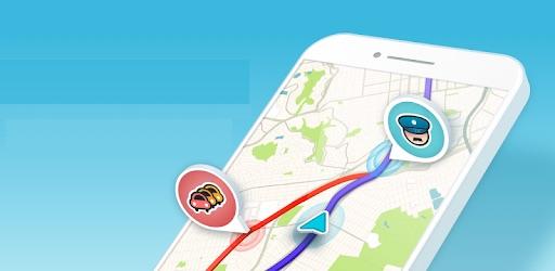 Gobierno llega a acuerdo con el Waze por Covid: No se mostrará presencia policial