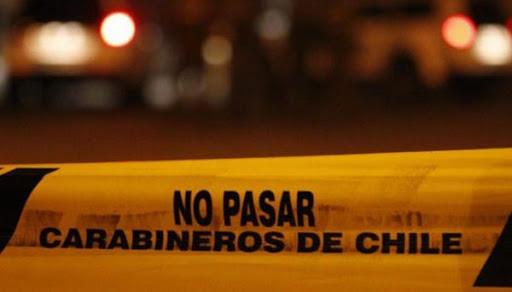 Testigo permitió detener a conductor ebrio que generó mortal atropello en Los Ángeles