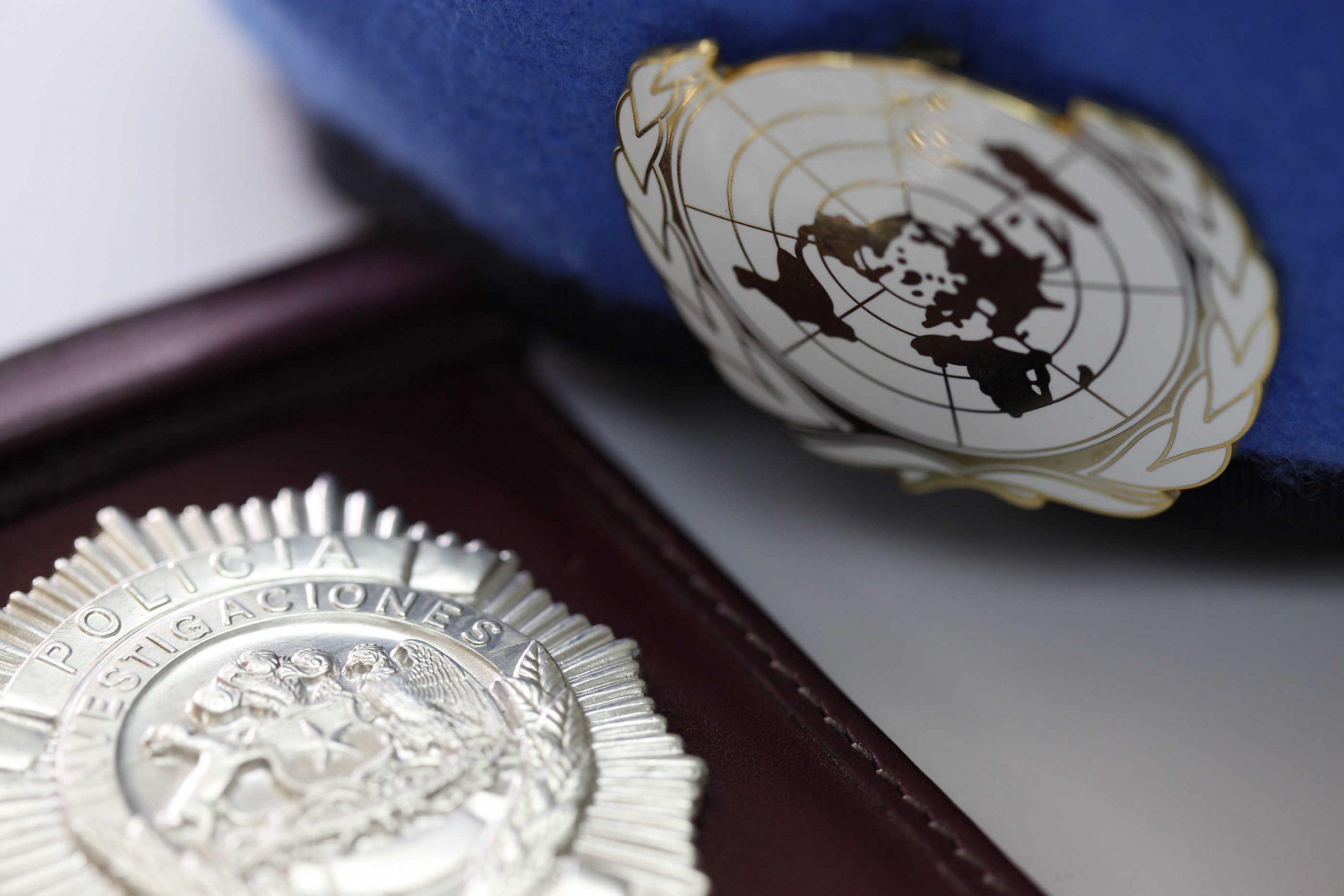 Formalizan octavo caso de tráfico de migrantes en un mes en Arica