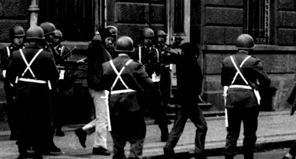 Fisco deberá pagar $150 millones a familia de relojero ejecutado en 1973