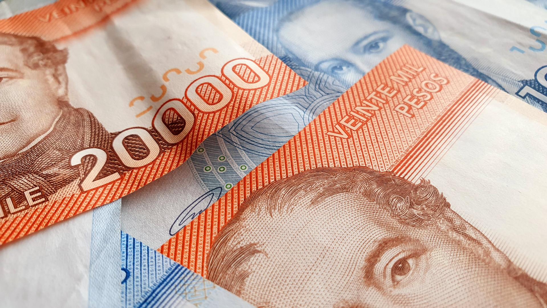 SII contactará a los que pusieron $0 en ingresos de julio por bono de $500 mil
