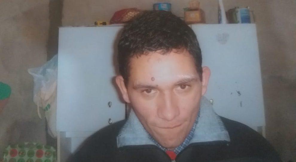 Restos de joven perdido en Talcahuano estuvieron 10 años en SML sin identificar